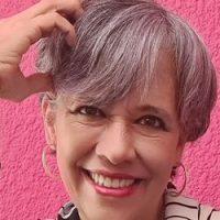 Claudia Huerta Ramírez