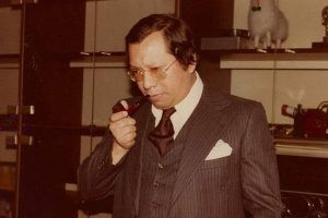 Manuel Lasso