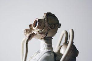 Charli, por Gerardo Pangavel • Taller de Cuento de Letralia: Antología Nº 1