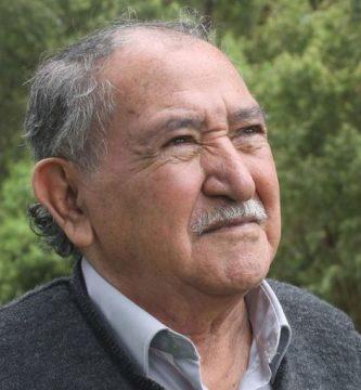 Andrés Cloud