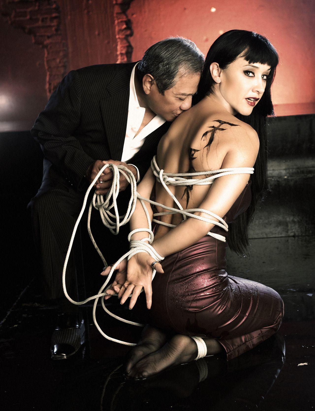 Armando Manzanero y Susana Zabaleta