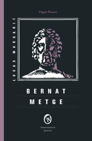 """""""Bernat Metge"""", de Lucas Margarit"""