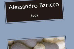 """""""Seda"""", de Alessandro Baricco"""