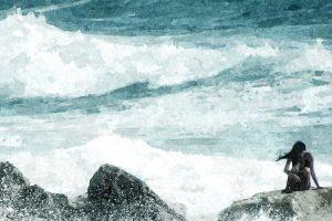 Vastedad, por Roberto Kuri Exsome • Taller de Cuento de Letralia: Antología Nº 1