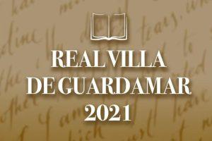 XXVI Concurso de Narrativa Corta Real Villa de Guardamar