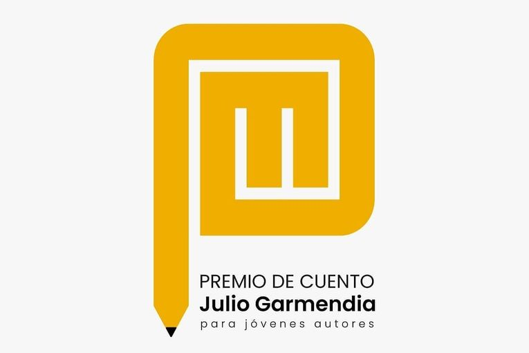 XV Premio de Cuento Julio Garmendia