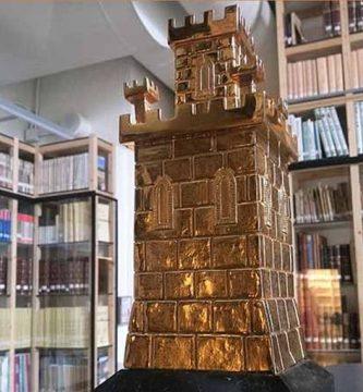 44º Premios Literarios Kutxa Ciudad de Irun