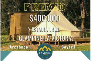 1r Concurso Nacional de Periodismo Cultural en torno al turismo de naturaleza