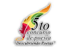 """5º Concurso de Poesía """"Descubriendo Poetas"""""""