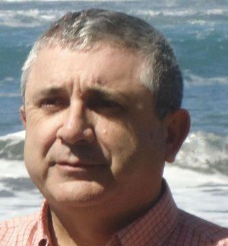 Damián H. Estévez