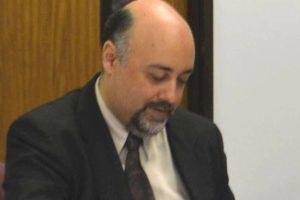 Emilio Martínez Cardona