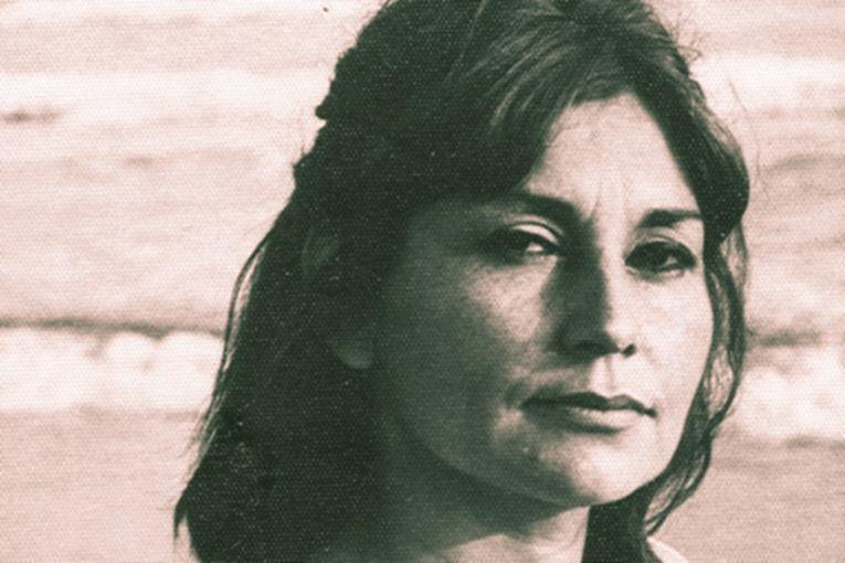 Alicia Galaz Vivar