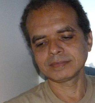 Jeroh Juan Montilla