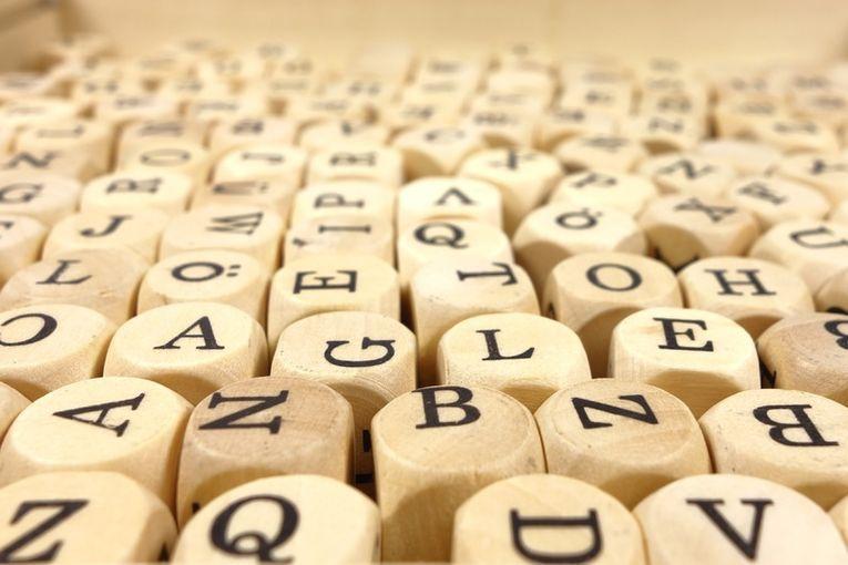 La montonera y la gramática, por Triunfo Arciniegas