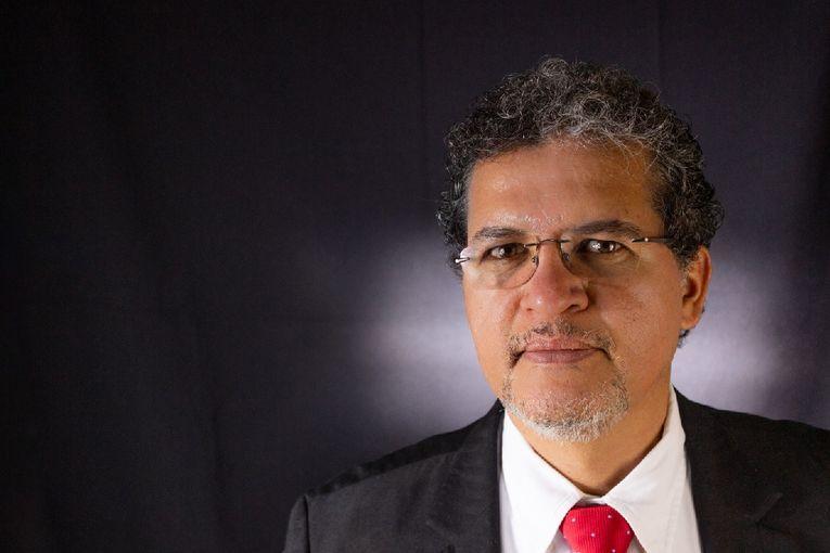 Marco Antonio Valencia Calle