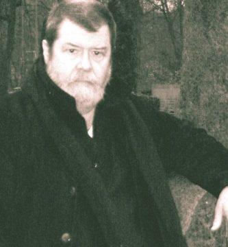 Oliver Welden