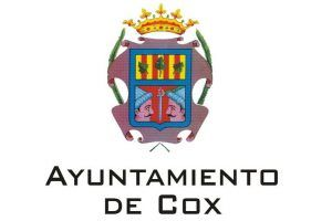 """XXIV Certamen Internacional de Poesía """"Villa de Cox"""" 2020"""