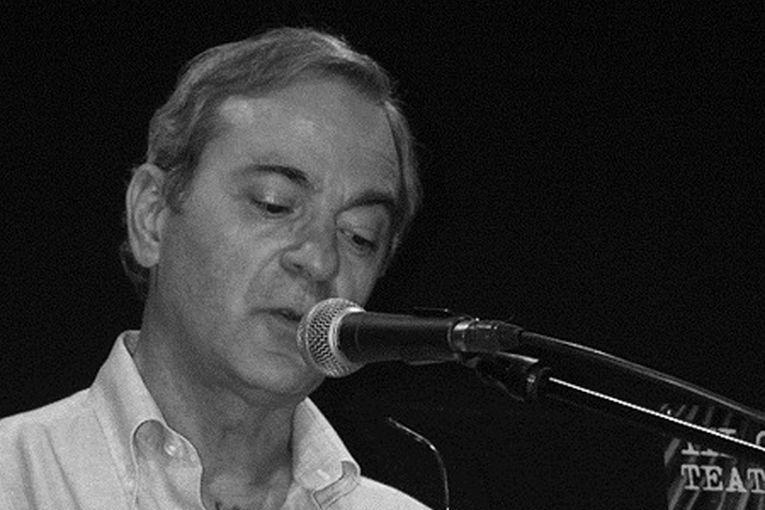 """XIII Concurso de Cuentos """"Salvador García Jiménez"""""""
