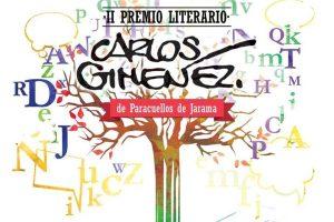 II Premio Literario Carlos Giménez