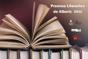 Premio Rafael Comenge Dalmau de Narrativa en Castellano