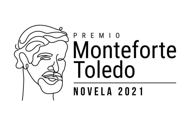 Premio Centroamericano de Novela 2021 Mario Monteforte Toledo