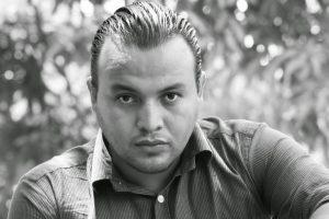 Luis Borja