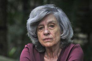Ana Teresa Torres