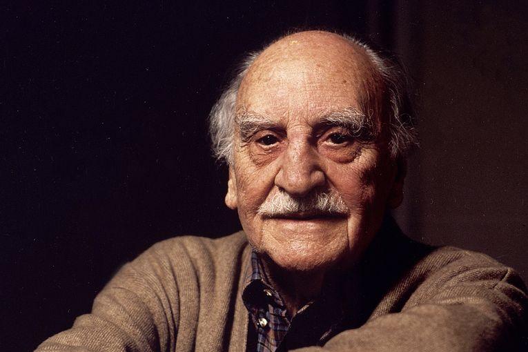 1r Premio de Novela Corta Francisco Ayala