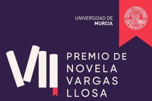 XXVI Premio de Novela Vargas Llosa 2021