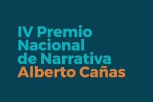 IV Premio Nacional de Narrativa Alberto Cañas 2021 EUNED