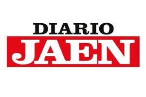 IV Premio Internacional de Novela Corta Diario Jaén 2021