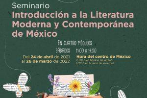 Casa Estudio Cien Años de Soledad