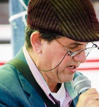 Eudes Alexander Moncada