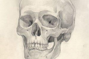 La muerte, por Vicente Adelantado Soriano