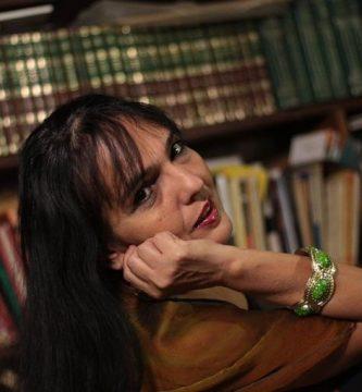 Wafi Salih