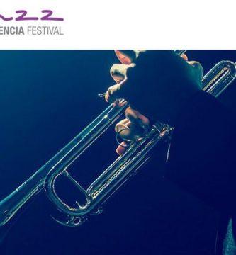 IV Premio Internacional Ramos Ópticos al Mejor Relato sobre Jazz
