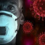 Diálogos en tiempos del virus, por Vicente Adelantado Soriano