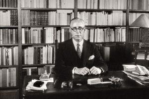 Enrique Díez Canedo