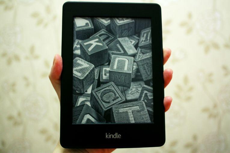Diversidad lectora en el siglo XXI, por Herlinda Flores Badillo y Martha Veneroso Contreras