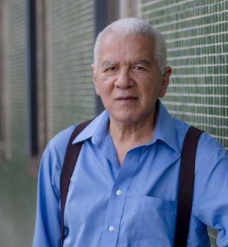 Eduardo Liendo