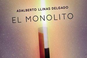 """""""El Monolito"""", de Adalberto Llinas"""