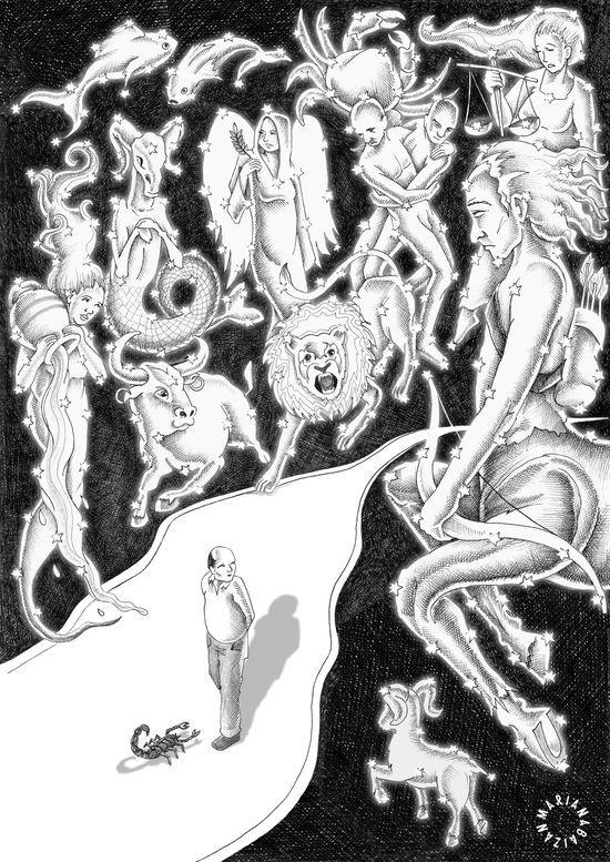 """""""El esoterismo y sus discursos"""", de Oscar Iván Londoño Zapata"""