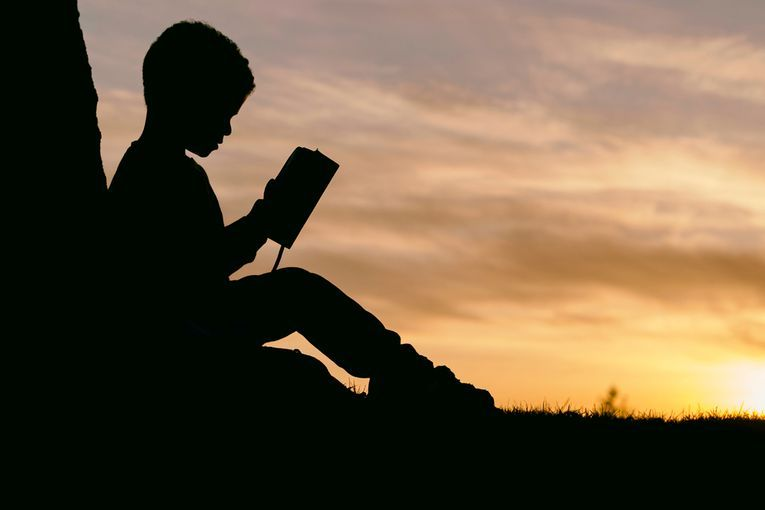 Leer en los tiempos críticos, por Eziongeber Álvarez Arias