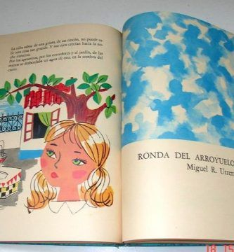 La lectura y su impronta, por José Gregorio Correa