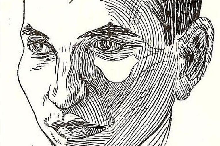 XL Premio Internacional de Poesía Juan Alcaide 2021