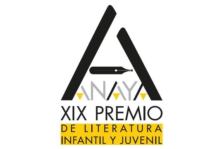 XIX Premio Anaya de Literatura Infantil y Juvenil