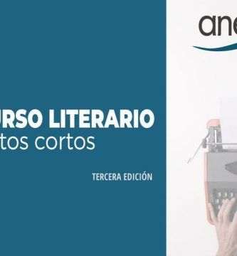 III Concurso Literario de Relatos Cortos: estiba portuaria