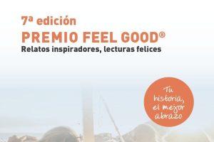 VII Premio Feel Good