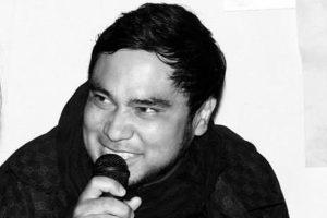 Aleqs Garrigoz