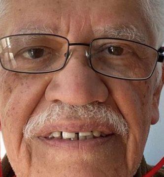 Marcial Fonseca